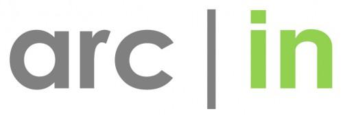 arcin GmbH
