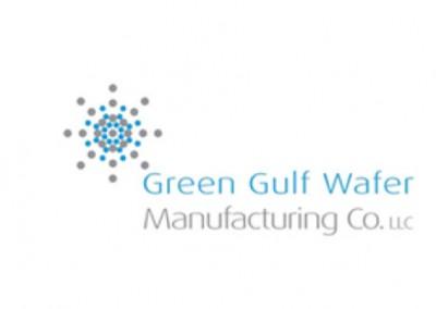 Green Gulf, Saudi Arabia
